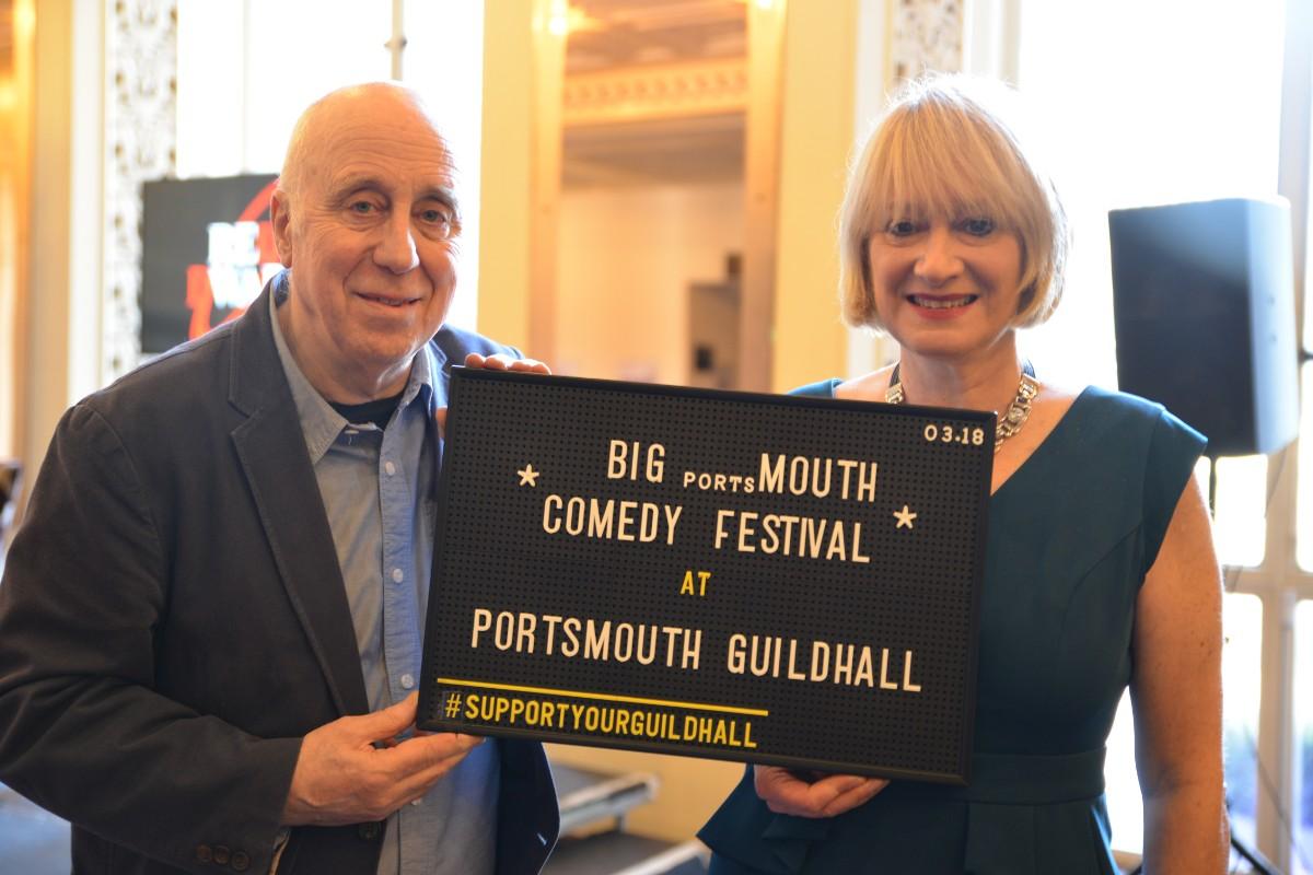 big mouth comedy festival saturday-12