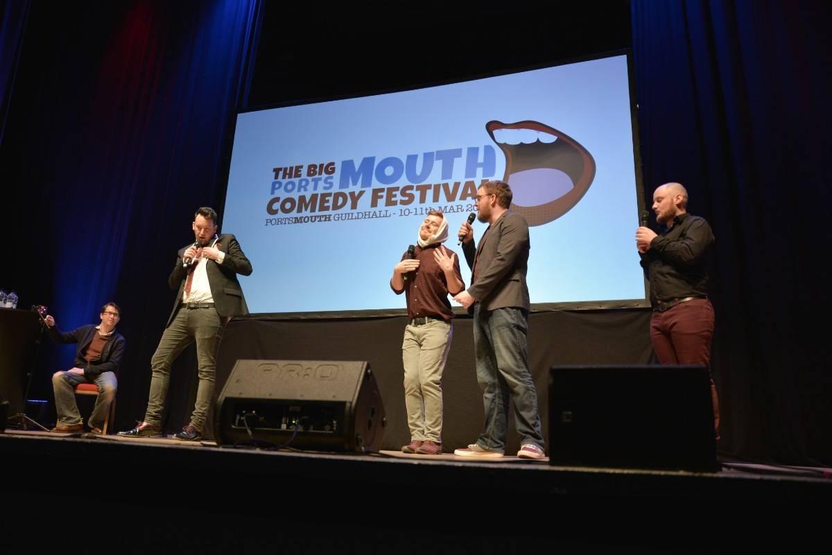 big mouth comedy festival saturday-16