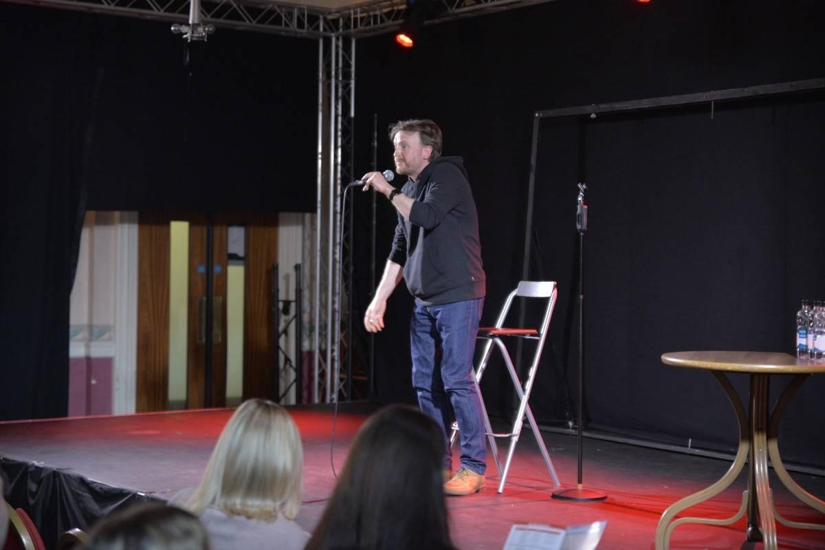 big mouth comedy festival saturday-6