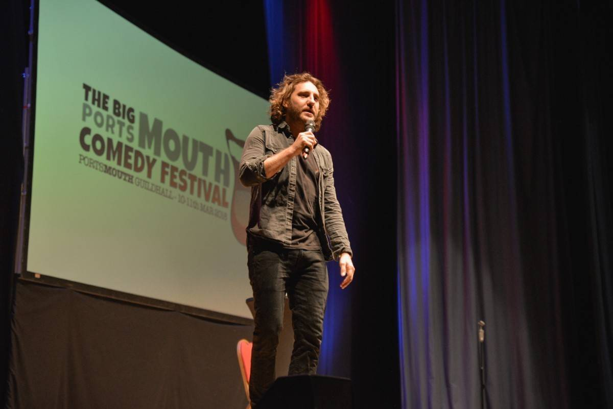 big mouth comedy festival sunday-17