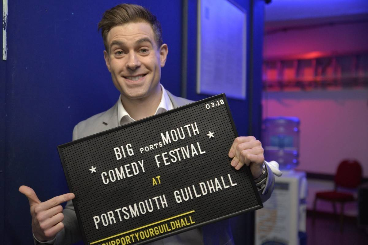 big mouth comedy festival sunday-19