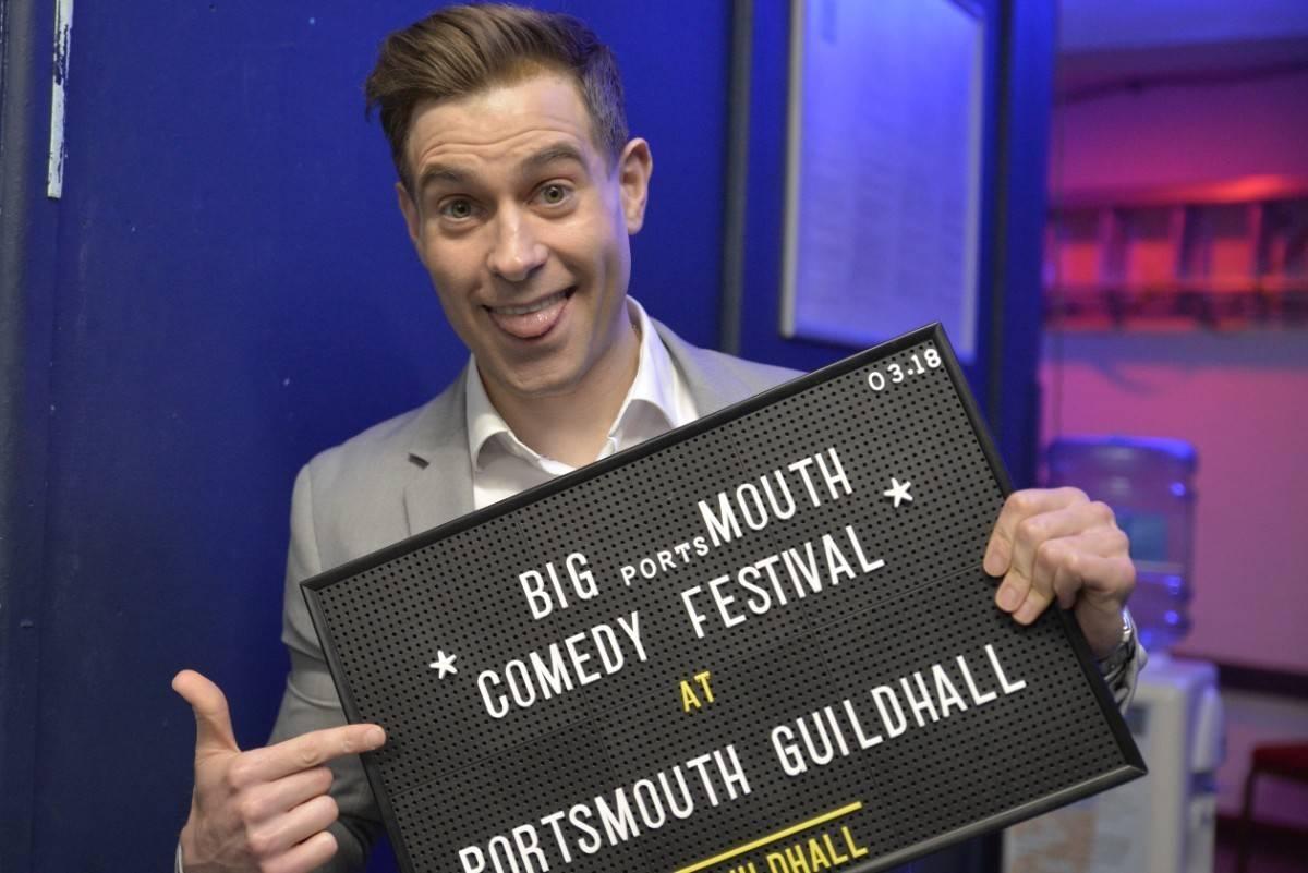 big mouth comedy festival sunday-20