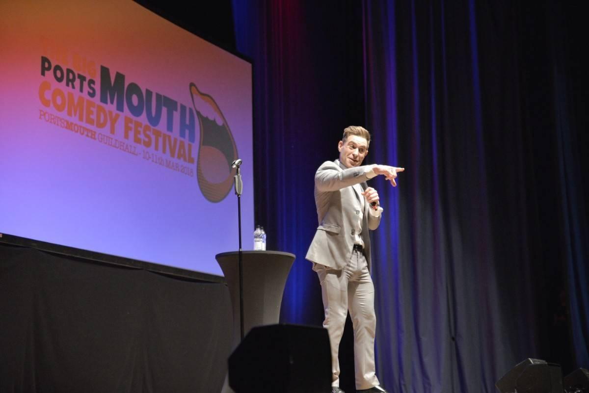 big mouth comedy festival sunday-22