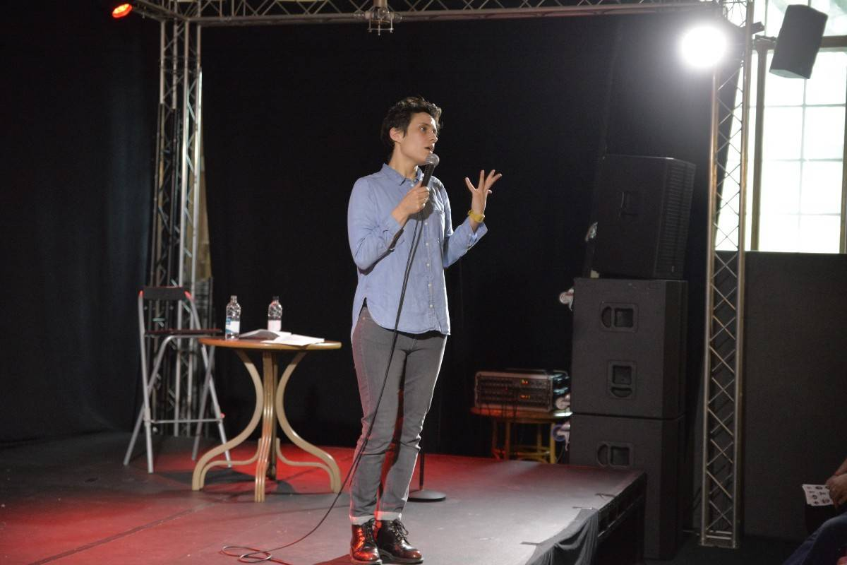 big mouth comedy festival sunday-8